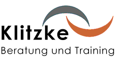 Klitzke Beratung & Training Logo